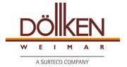Döllken-Weimar Logo