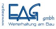EAG GmbH Logo