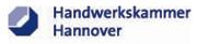 HWK Hannover Logo