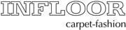 Infloor Logo