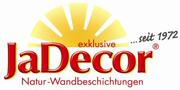 JaDecor_Logo