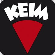 Keimfarben Logo