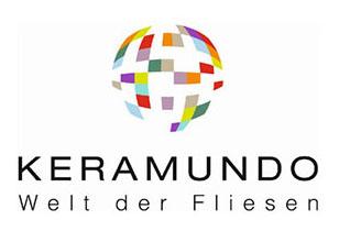 Keramundo Logo