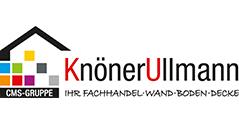 Knöner Ullmann Logo