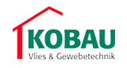 Kobau Logo