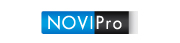 NoviPro Logo