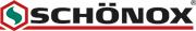 Schönox Logo
