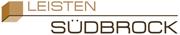 Leisten Südbrock Logo