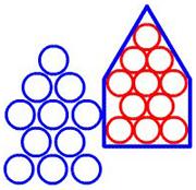 Luftdicht Logo