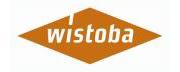 Wistoba Logo