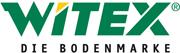 Witex Logo